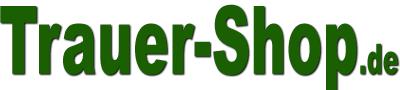 Trauer-Shop-Logo